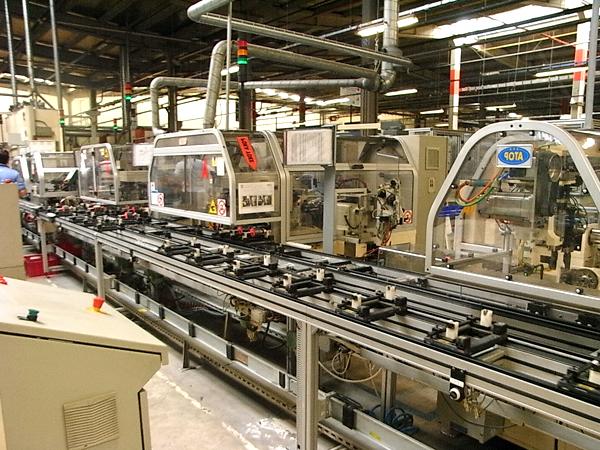 Automazioni-industriali-Mantova-Carpi