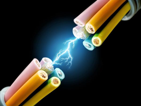 Centralini-e-circuiti