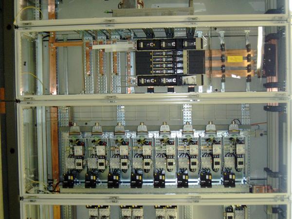 Impianti-elettrici-Carpi-Mantova