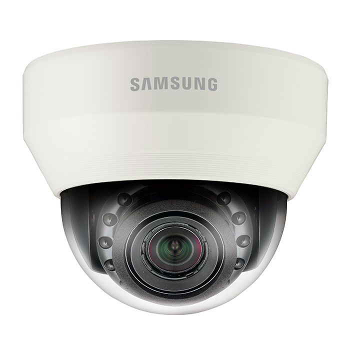 Installazione-telecamere-wireless-suzzara