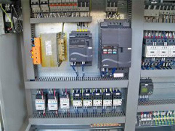 Preventivi-Installazione-automazione-suzzara