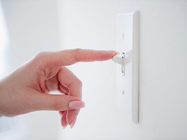 Preventivo-impianto-elettrico-domestico-reggiolo