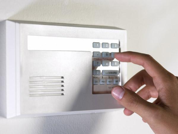 Sistemi-di-allarme-wireless-appartamento