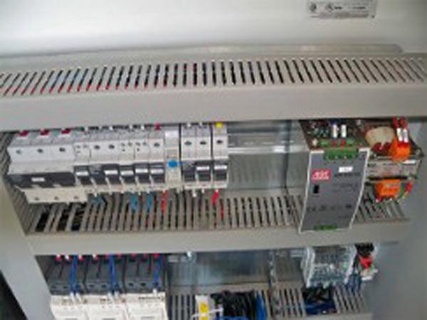 Sistemi-di-automazione-industriali-suzzara-guastalla