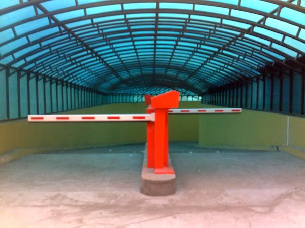 installazione-barriere-stradali-automatiche-Carpi