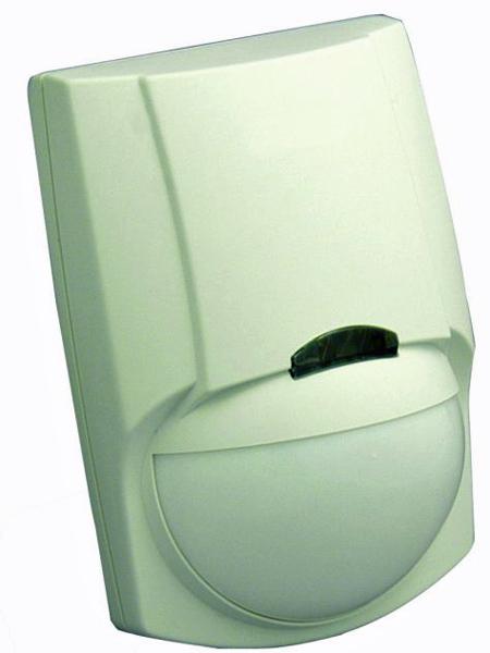 installazione-protezione-antirapina-Carpi