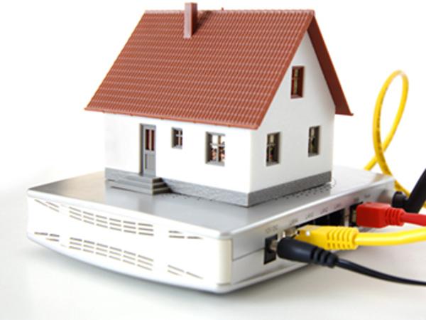installazione-sistemi-bus-per-impianti-domotici-Carpi