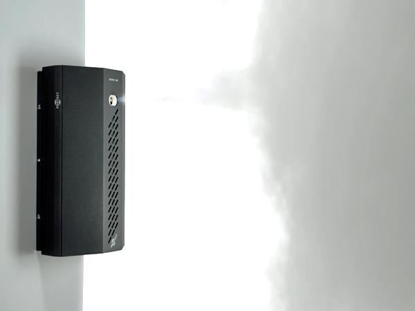 installazione-sistemi-di-sicurezza-provitera-marco-Gonzaga