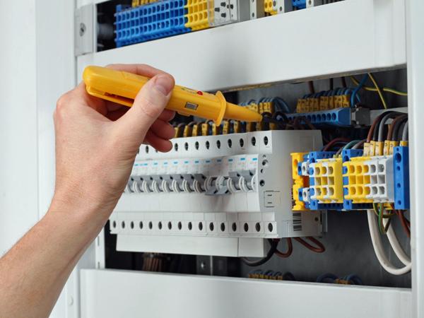 manutenzione-impianti-elettrici-industriali-Mantova