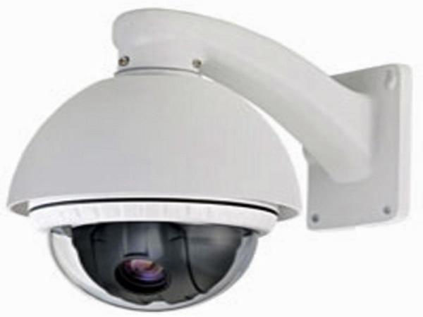 montaggio-sistemi-videosorveglianza-ip-Mantova