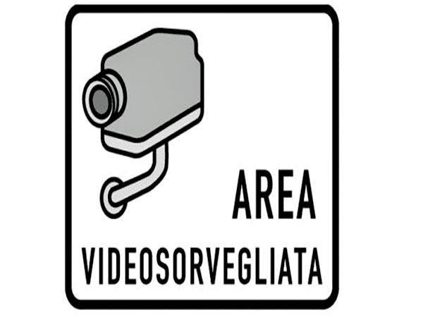 montaggio-videosorveglianza-per-aziende-Mantova