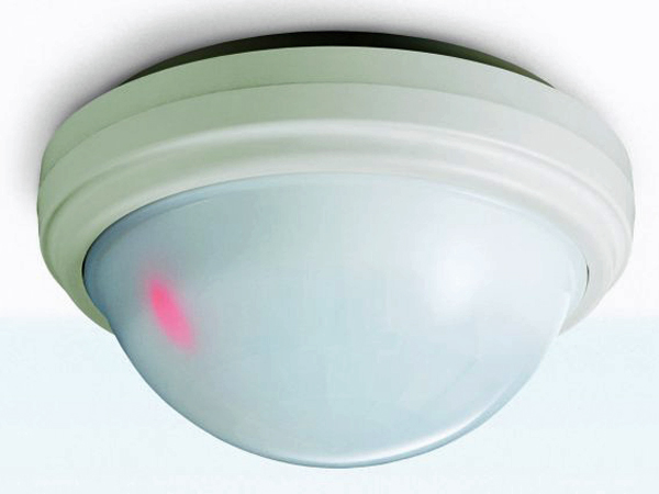 preventivi-installazione-impianti-antirapina-Mantova