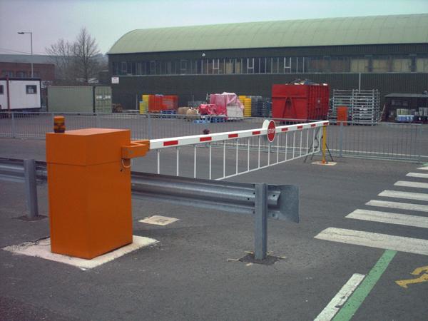 preventivi-per-il-montaggio-di-barriere-automatiche-Mantova