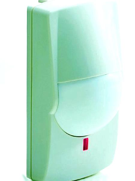 protezione-negozi-con-sistemi-antirapina-Mantova