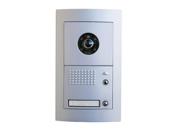 Preventivo-installazione-videocitofono-mantova-reggio-emilia