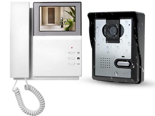 Sistema-videocitofono-2-fili-mantova